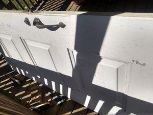 Front door for Sale in Farmville, VA