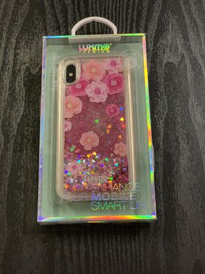 iPhone X Case for Sale in Evansville, IN