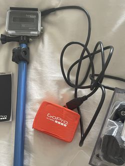 GoPro Hero 03 for Sale in Hollywood,  FL