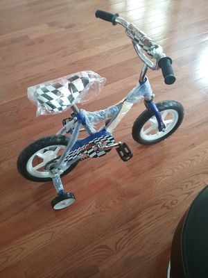 New bicycle for Sale in Annandale, VA