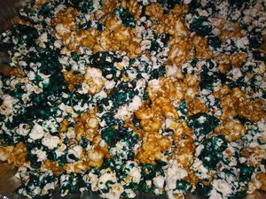 Gourmet Handcrafted Organic Popcorn for Sale in Jacksonville, FL