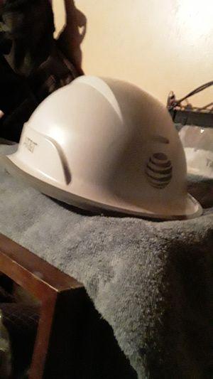 Hard hat for Sale in Dallas, TX