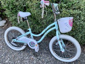 """Trek 16"""" bike for Sale in Bellevue, WA"""