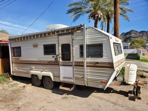 1988 Nomad Travel Trailer for Sale in Phoenix, AZ