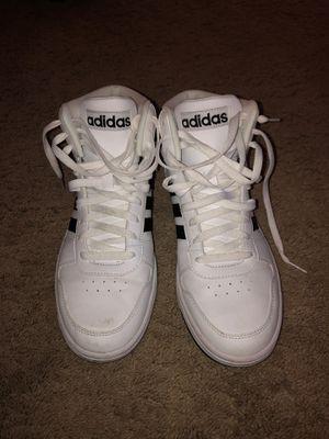 New White Adidas for Sale in Virginia Beach, VA