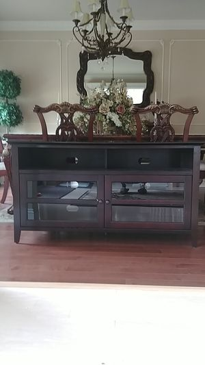 TV stand for Sale in Marlboro Township, NJ