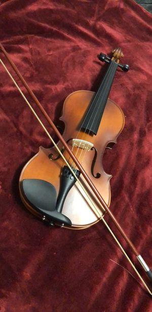 Mendini Violin for Sale in Santa Paula, CA