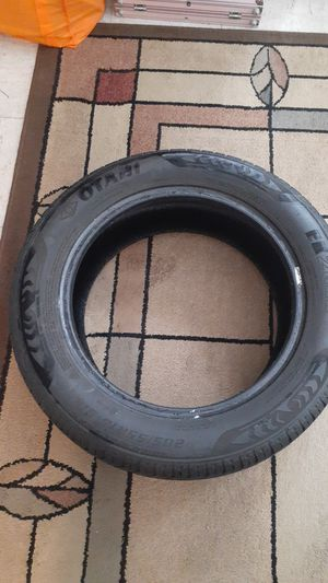Otani tire 205/55r16 91H Cheap! for Sale in Lowell, MA