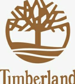 Timberland [sz9.5] for Sale in Cherry Hill,  NJ