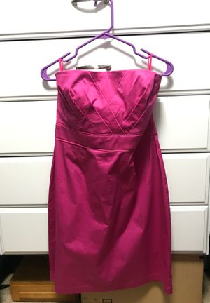 NY&Co size 10 dress for Sale in Odenton, MD