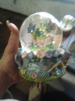Snow globes for Sale in Fresno, CA