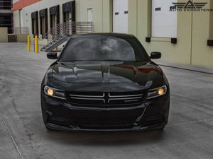 2015 Dodge Charger for Sale in West Valley City, UT