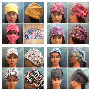 Surgical Scrub caps and matching mask available for Sale in Wake Forest, NC
