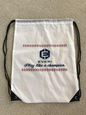 Backpack - Lightweight for Sale in Henderson, NV