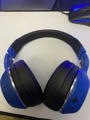 Wireless Skullcandy Headphones for Sale in Arvada, CO