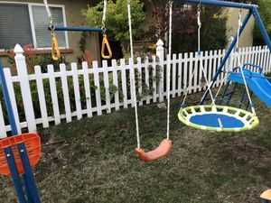 Free play set for Sale in Agoura Hills, CA