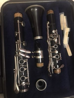 Clarinet for Sale in Silver Spring, MD