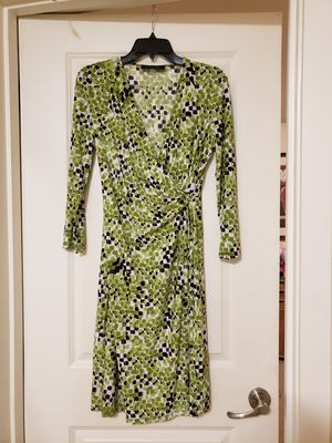 4 Dress for woman for Sale in Edmonds, WA