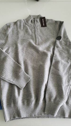 sweater Michael Kors for Sale in Haines City, FL