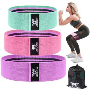 Resistance Bands for Legs and Butt,Walito Exercise Bands Hip Bands Wide Booty Bands Workout Bands Sports Fitness Bands Stretch Resistance Loops Band for Sale in Pomona, CA