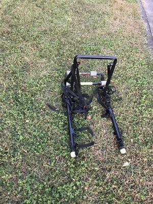 Bike rack for Sale in East Hartford, CT