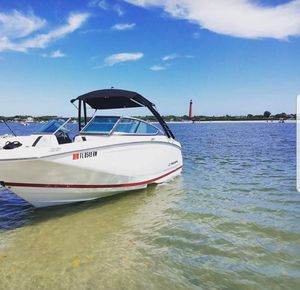 2017 Regal 2200 Fasdeck for Sale in Lake Mary, FL