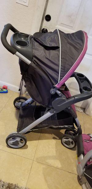 Stroller for Sale in West Palm Beach, FL