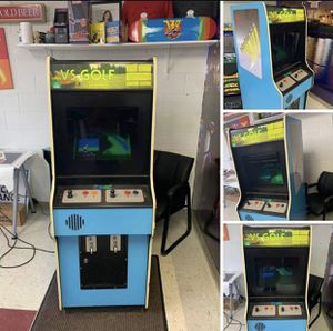 Nintendo Arcade Game for Sale in Hudson, OH