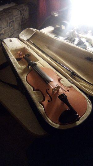 Violin for Sale in Williamstown, NJ