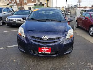 2009 Toyota Yaris miles-87.007 for Sale in Baltimore, MD