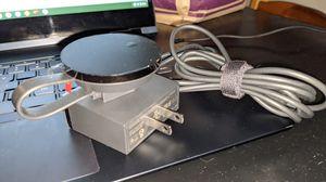 Chromecast Ultra, 4k for Sale in Austin, TX