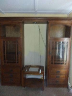 Furniture for Sale in St. Petersburg, FL