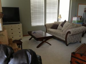 Couch / Sofa for Sale in Yorkville, IL