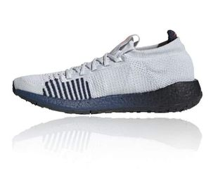 Adidas PluseBoost HD running shoe for Sale in San Francisco, CA