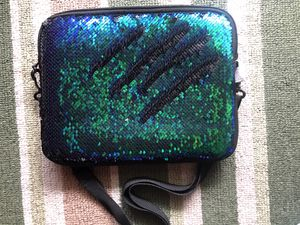 Tablet/Laptop/Netbook Case for Sale in Lakeland, FL