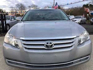 2006 Toyota Avalon for Sale in Midlothian, VA