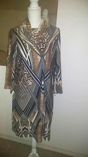 XLARGE ADULT SZ for Sale in Riverside, CA