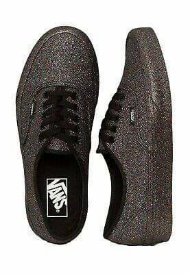 Vans for Sale in Fort Worth, TX