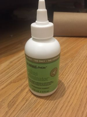 Callus remove 4oz for Sale in Amarillo, TX