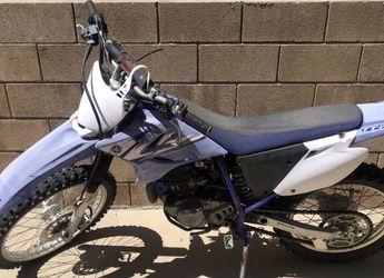 Yamaha TT-R 230 for Sale in Fontana,  CA