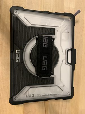 Surface Go UAG Case for Sale in Spring, TX
