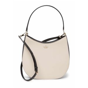 Kate spade authentic handbag brand new with tags perfect gift for 150$ only for Sale in Bellevue, WA