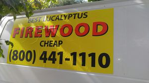 The Best FIREWOOD ever! for Sale in Grover Beach, CA