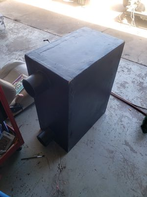 Alpine/JL Audio system for Sale in Phoenix, AZ