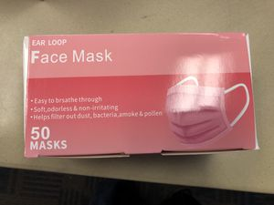 Face Mask for Sale in Anaheim, CA
