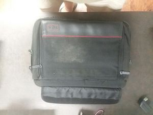 Tragus computer bag for Sale in Longview, TX
