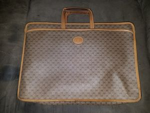 Vintage Gucci handbag (authentic) for Sale in Rocky River, OH
