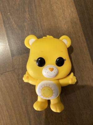 Care Bear Funko POP for Sale in Los Angeles, CA
