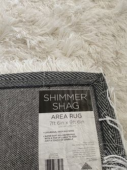 Area Rugs for Sale in Colorado Springs,  CO