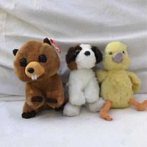 Beanie Babies Lot of 3. for Sale in Miami, FL